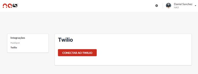 conectar-conta-twilio-1