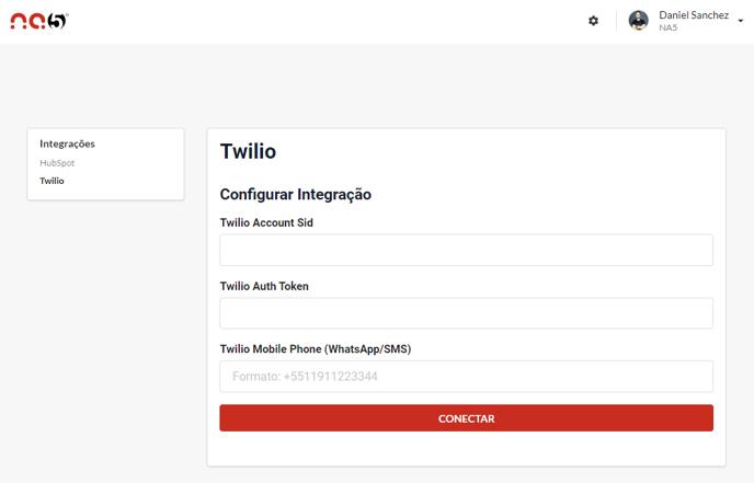conectar-conta-twilio-2