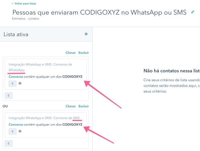 como-criar-lista-hubspot-conteudo-conversa-whatsapp-sms