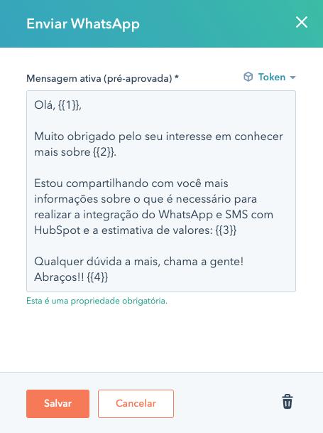 configurando-template-de-multiplas-linhas-de-whatsapp-no-hubspot