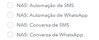 na5-conversa-de-whatsapp