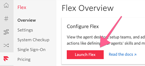 botao-launch-abrir-interface-de-atendimento-twilio-flex