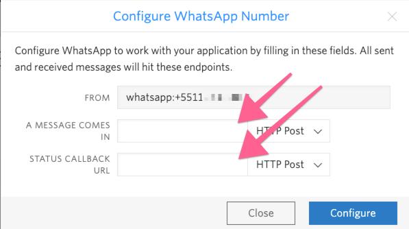 configuracao-callback-api-whatsapp-business-twilio