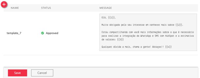 exemplo-de-template-de-whatsapp-aprovado-com-multiplas-linhas-twilio