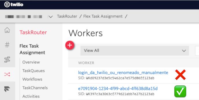 twilio-taskrouter-workers-detalhe