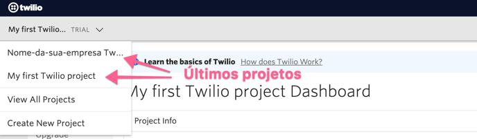 ultimos-projetos-twilio