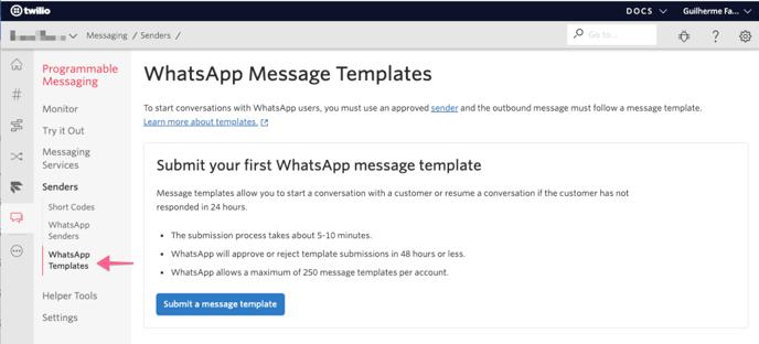 criar-template-whatsapp-na5-plataforma-hubspot