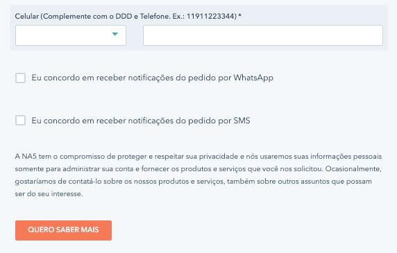 exemplo-de-opt-in-autorizando-os-envios-de-whatsapp-e-envio