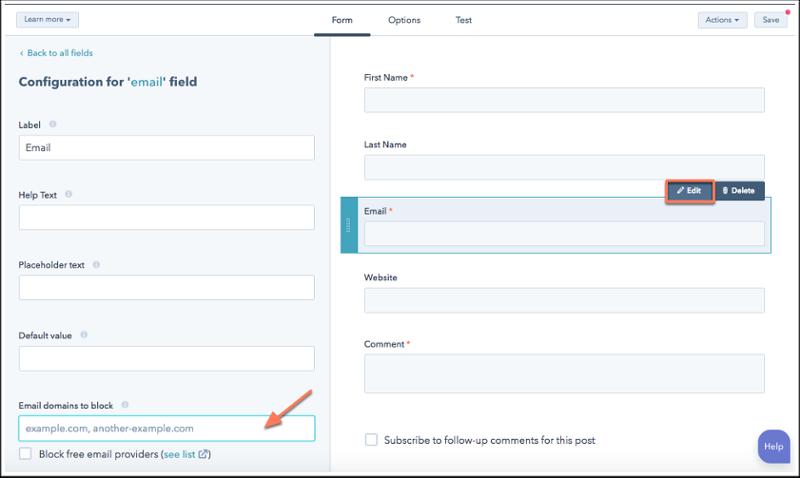 bloquear-submissoes-de-formularios-de-dominios-de-email-especificos-1