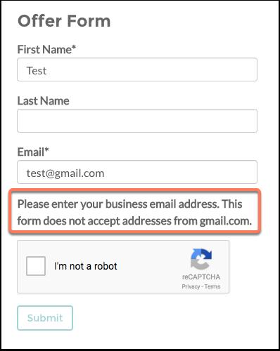 bloquear-submissoes-de-formularios-de-dominios-de-email-especificos-2