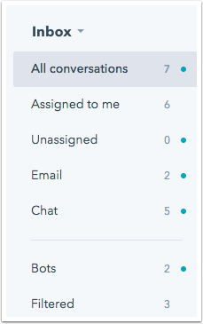 como-usar-conversas-2